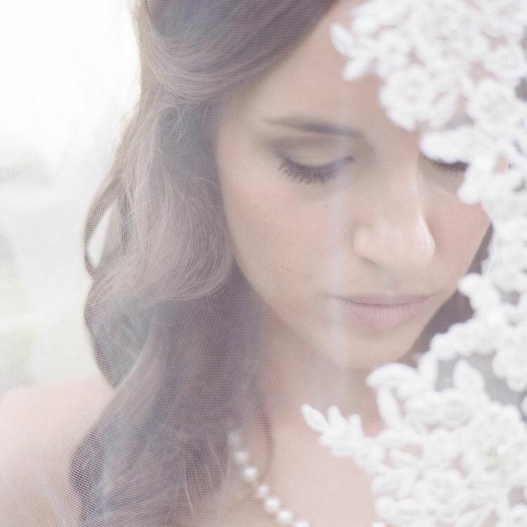 Mrs. Belle - Wedding Belles Blog