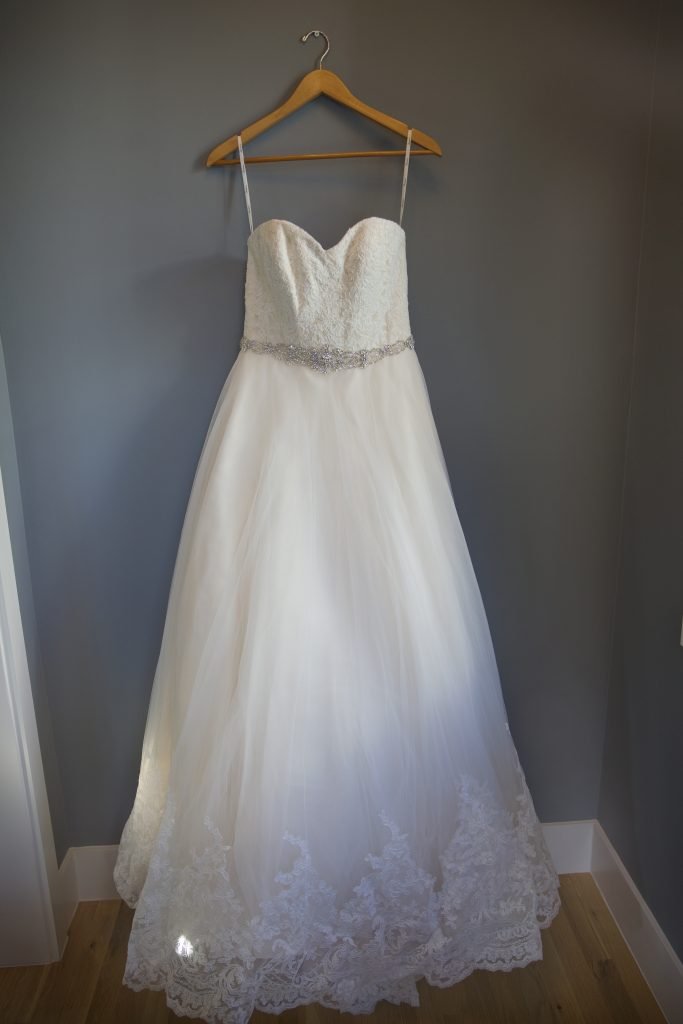 Oak City Bridal: Eco-Friendly Consignment Wedding Gowns in Raleigh ...
