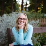 Stacia Wilson of Oak City Bridal in Raleigh, NC | Fairly Southern