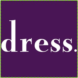 dress Raleigh - consignment shop | Fairly Southern