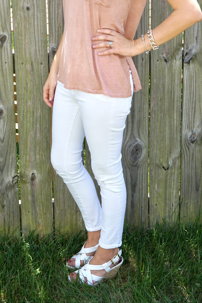 How to Buy Ethical, Sustainable Jeans   Fairly Southern