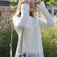 Clothing Rotation: The New, Sustainable Model for Fashion. Cost-effective clothing for influencers, Instagrammers, bloggers, content creators, and fashionistas! | Fairly Southern