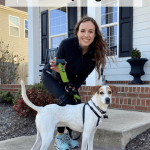 7 Ways to Be an Eco-Friendly Dog Owner   Fairly Southern